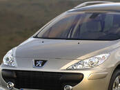 Spare parts and accessories,  Peugeot 1007, price 45 €, Photo
