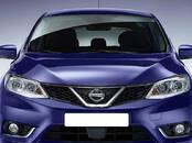 Запчасти и аксессуары,  Nissan Almera, цена 35 €, Фото