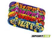 Sports, aktīvā atpūta Skrituļdēļi, cena 55 €, Foto