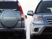 Запчасти и аксессуары,  Honda Accord, цена 35 €, Фото