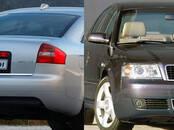 Rezerves daļas,  Audi 100, cena 47 €, Foto