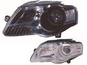 Rezerves daļas,  Volkswagen Bora, cena 25 €, Foto