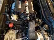 Запчасти и аксессуары,  Honda Accord, цена 500 €, Фото