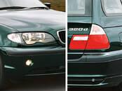 Rezerves daļas,  BMW 1. sērija, cena 45 €, Foto