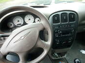 Rezerves daļas,  Chrysler Voyager, cena 350 €, Foto