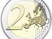 Kolekcionēšana,  Monētas, kupīras Mūsdienu monētas, cena 2.70 €, Foto