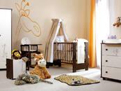 Детская мебель Кроватки, цена 60 €, Фото