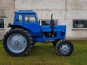 Сельхозтехника,  Тракторы Тракторы колёсные, Фото