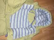Детская одежда, обувь,  Одежда Конверты, цена 10.99 €, Фото