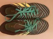 Bērnu apģērbi, apavi,  Apavi Sporta apavi, cena 20 €, Foto