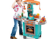 Rotaļas, šūpoles Rotaļlietas meitenēm, cena 38.50 €, Foto