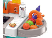 Игрушки, качели Игрушечная мебель, цена 38.50 €, Фото