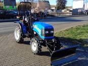 Сельхозтехника,  Тракторы Тракторы колёсные, цена 9 559 €, Фото