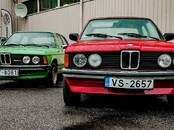 Spare parts and accessories,  Audi 100, price 25 €, Photo