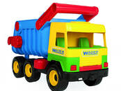 Игрушки, качели Игрушки для мальчиков, цена 24.50 €, Фото