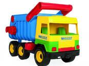 Rotaļas, šūpoles Rotaļlietas meitenēm, cena 24.50 €, Foto