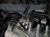 Remonts un rezerves daļas Dzinēji, remonts, CO regulēšana, cena 72 €, Foto