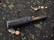 Хобби, увлечения Металлодетекторы и кладоискательство, цена 140 €, Фото
