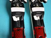 Спорт, активный отдых,  Горные лыжи Лыжи, цена 390 €, Фото