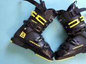 Sports, aktīvā atpūta,  Kalnu slēpošana Slēpju zābaki, cena 165 €, Foto