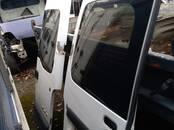 Rezerves daļas,  Opel Movano, cena 8 000 €, Foto
