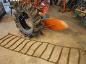 Lauksaimniecības tehnika Rezerves daļas, cena 450 €, Foto