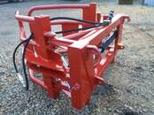 Сельхозтехника,  Другое сельхозоборудование Другое оборудование, цена 675 €, Фото