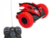 Игрушки, качели Радиоуправляемые игрушки, цена 32.50 €, Фото