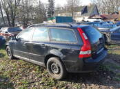 Rezerves daļas,  Volvo V50, cena 109 €, Foto