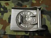 Kolekcionēšana Kara relikvijas, cena 14 €, Foto
