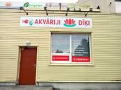 Zivtiņas, akvāriji Akvāriji un aprīkojums, cena 27.50 €, Foto