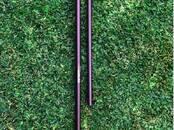 Хобби, увлечения Металлодетекторы и кладоискательство, цена 120 €, Фото