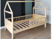 Bērnu mēbeles Gultiņas, cena 120 €, Foto
