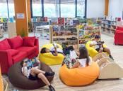 Детская мебель Оборудование детских комнат, цена 44.95 €, Фото