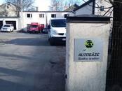 Remonts un rezerves daļas Autogāze, uzstādīšana, regulēšana, cena 540 €, Foto
