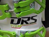 Спорт, активный отдых,  Горные лыжи Ботинки, цена 165 €, Фото