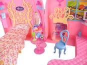 Rotaļas, šūpoles Rotaļlietas meitenēm, cena 28.50 €, Foto