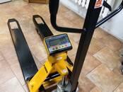 Сельхозтехника,  Другое сельхозоборудование Измерительное оборудование, цена 660 €, Фото