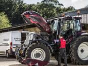 Сельхозтехника,  Тракторы Тракторы колёсные, цена 37 €, Фото