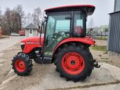 Agricultural machinery,  Tractors Tractors wheeled, price 27 000 €, Photo