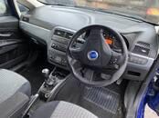 Запчасти и аксессуары,  Fiat Punto, цена 109 €, Фото