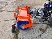 Сельхозтехника Навесное оборудование, цена 1 650 €, Фото