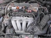 Rezerves daļas,  Honda Accord, cena 1 200 €, Foto