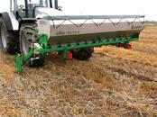 Сельхозтехника,  Техника для внесения удобрений Для гранулированных удобрений, цена 3 200 €, Фото