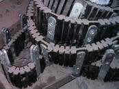 Agricultural machinery Spare parts, price 3 000 €, Photo