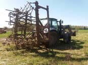 Сельхозтехника,  Почвообрабатывающая техника Другое, цена 4 500 €, Фото