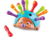 Toys, swings Developmental toys, price 18.99 €, Photo