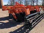 Сельхозтехника,  Почвообрабатывающая техника Универсальная техника, цена 4 700 €, Фото
