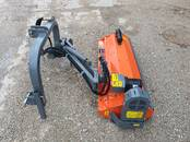 Agricultural machinery,  Forage equipment Mowers, price 2 200 €, Photo