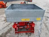 Сельхозтехника Навесное оборудование, цена 900 €, Фото